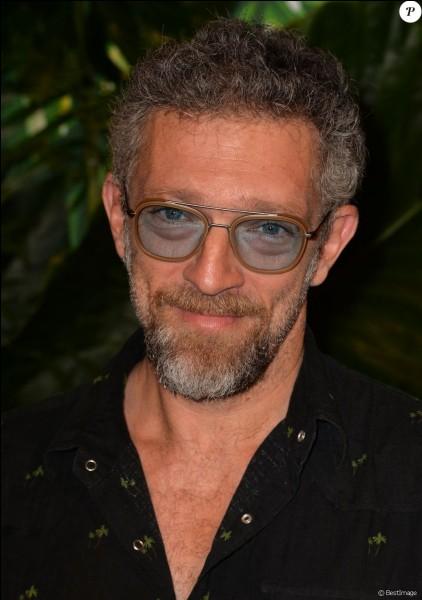 Vincent Cassel a joué dans quels films ?