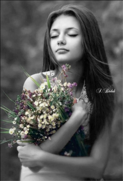 """Qui chantait """"Mon doux mon tendre, mon merveilleux amour...."""""""