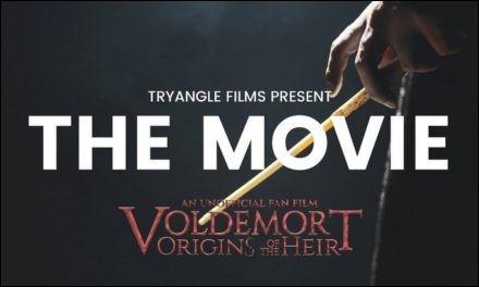 Quelle phrase résonne comme la devise de ce film ?