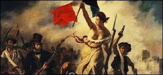 """Qui a composé l'hymne nationale française : """"La Marseillaise"""" ?"""