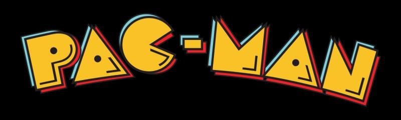 Quelle est la couleur de Pacman ?