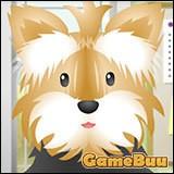 Quel animal est absent de ''Pet Grooming Studio'' ?
