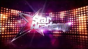 """Quelle chanson du DJ Bob Sinclar a été utilisée pour le générique de la """"Star Academy"""" entre 2005 et 2007 ?"""
