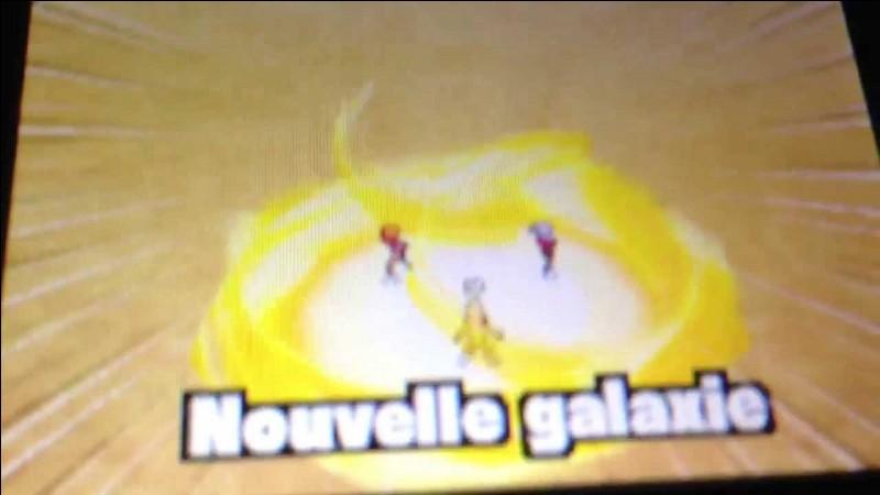 Quel est le meilleur joueur de Inazuma Eleven 2 ?