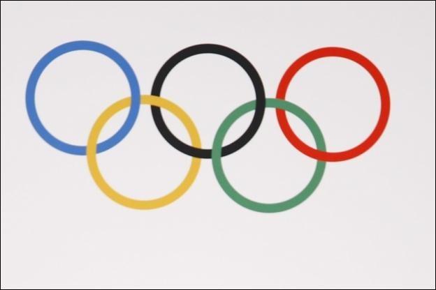 En quelle année les premiers Jeux Olympiques d'hiver ont-ils eu lieu ?
