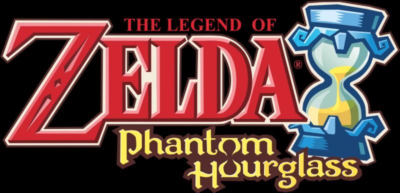 Quels sont les pouvoirs du sablier de ''Zelda Phantom Hourglass'' ?