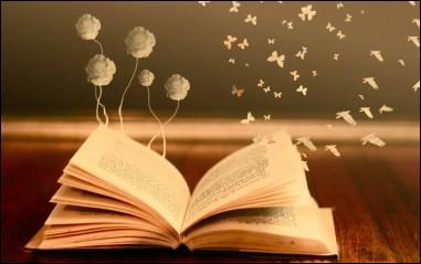 """À quel écrivain doit-on la citation """"Ce qu'il y a de meilleur dans le dimanche, c'est encore le samedi soir"""", auteur du roman """"Les innocents de Paris"""" ?"""