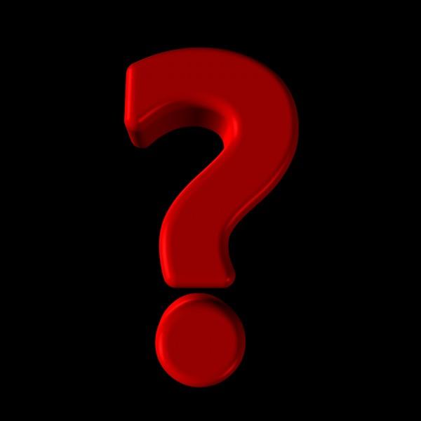 Trouvez la bonne réponse : 100HO7+LHO+L100 !