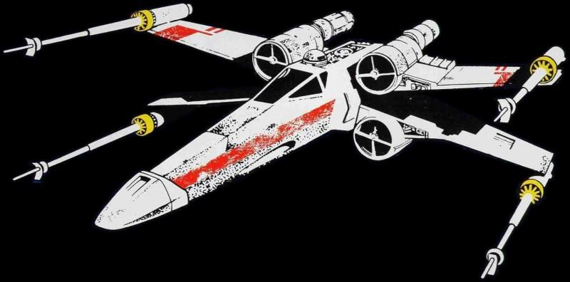 Qui est le meilleur pilote de la Rébellion (ou Résistance) dans la dernière trilogie ?