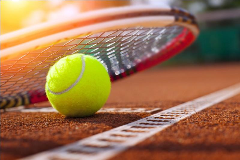 En quelle année Yannick Noah a-t-il remporté Roland-Garros ?