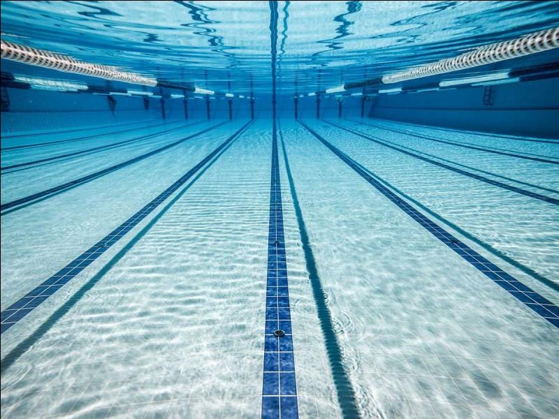 Combien de médailles d'or la France a-t-elle remportées en natation au Jeux olympiques en 2012, à Londres ?