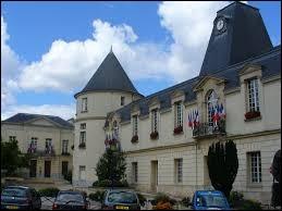 Les habitants de Clamart (Hauts-de-Seine) sont des ...