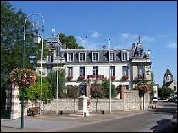 Connaissez-vous le nom des habitants de Plaisir (Yvelines) ?