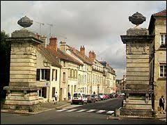 Aline et Jean habitent à Magny-en-Vexin (Val-d'Oise). Ce sont des ...