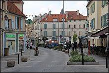 Les habitants de Nanterre (Hauts-de-Seine) sont des ...