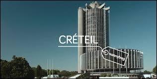 À Créteil (Val-de-Marne), les habitants se nomment les ...