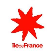 Comment s'appellent-ils en Île-de-France ? (1)