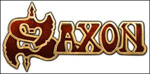 Sûrement pas aussi connu que certains autres groupes du genre, Saxon demeure un pionnier en la matière. Qui en est le vocaliste ?