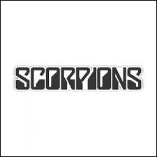 Voici un groupe allemand ayant sa place parmi les formations majeures du hard rock. Retrouvez son chanteur ...