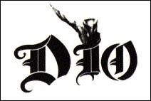 Si je vous dis Dio, forcément le chanteur de cette formation est :