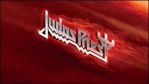 """Le chanteur de cet autre groupe culte de heavy metal d'outre-Manche, est surnommé """"the Metal God"""". Qui est-ce ?"""
