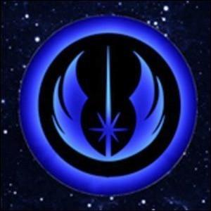 Sur quel monde est né l'ordre Jedi ?