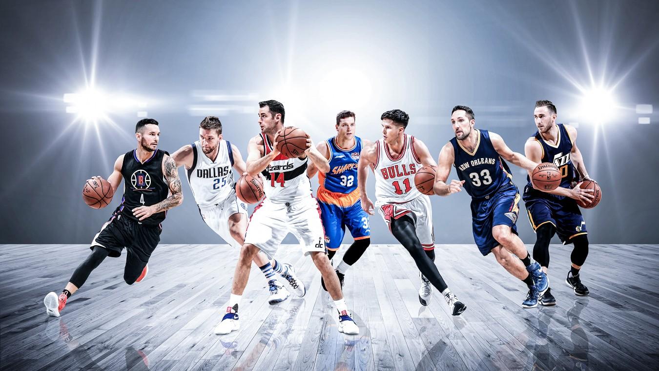 NBA -Victoires