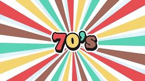 Personnalités diverses des années 70