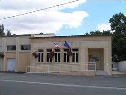 Commune de Nouvelle-Aquitaine, dans l'arrondissement de Cognac, Guimps se situe dans le département ...