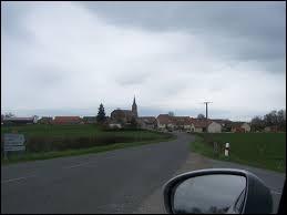 La Chapelle-au-Mans est une commune Saône-et-Loirienne située en région ...