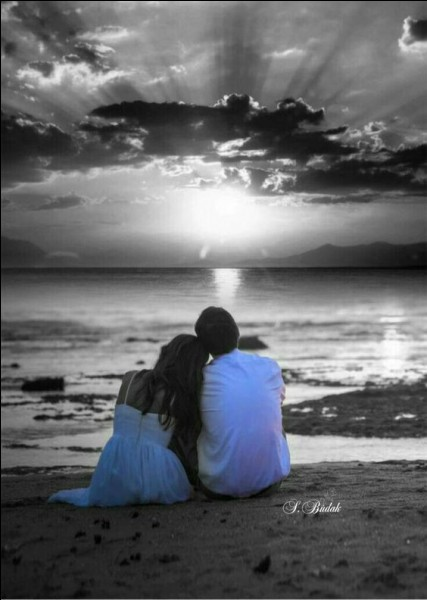 """Complétez les paroles de Brel : """"Quand on n'a que l'amour...."""""""