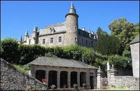 Nous restons en Occitanie, avec une visite de Vézins-de-Lévézou. Village de l'arrondissement de Millau, dans le parc naturel régional des Grand Causses, il se situe dans le département ...