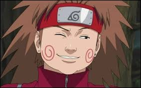 Quel cadeau Chôji va-t-il offrir à Naruto pour ses noces ?