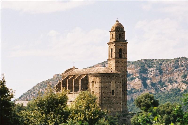 Quelle était la place de l'Église du XIe au XIIe siècle ?