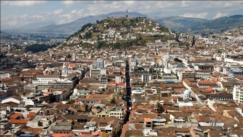 Quizz quelle est la ville la plus proche de l 39 quateur for Piscine la plus proche