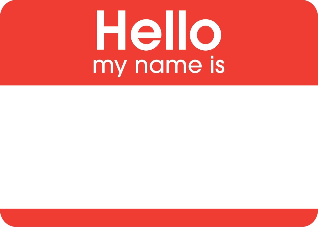 Puis-je trouver votre prénom ? (1990-2010)
