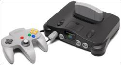 Quelle génération de consoles y avait-il entre 1993 et 2000 ?