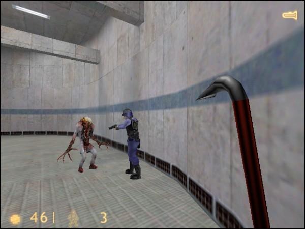 Quel est le nom de ce jeu vidéo ?