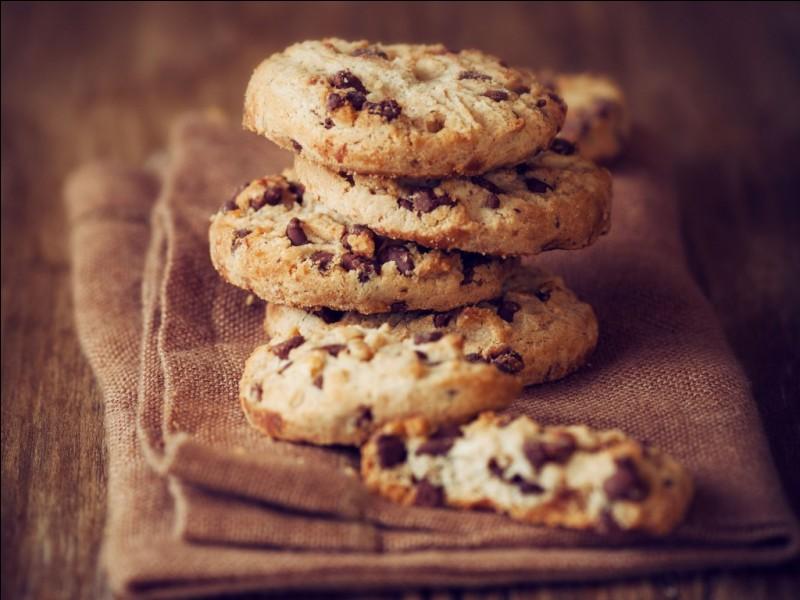Qu est-ce que des cookies ?