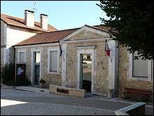 Vaunac est un village Périgourdin situé dans l'ancienne région ...