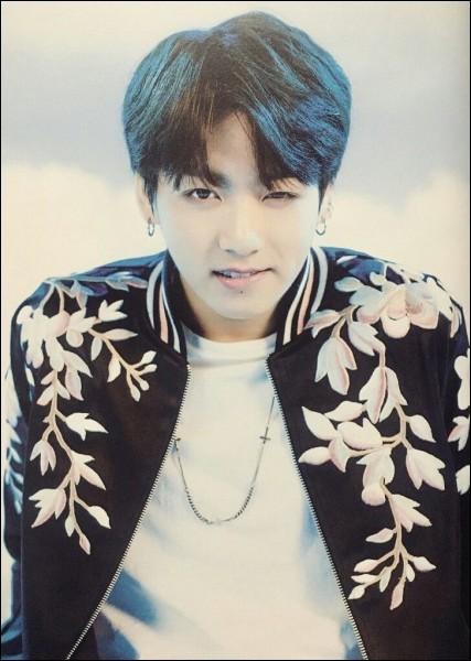 À quel âge a-t-il participé à l'émission Superstar K3 ?