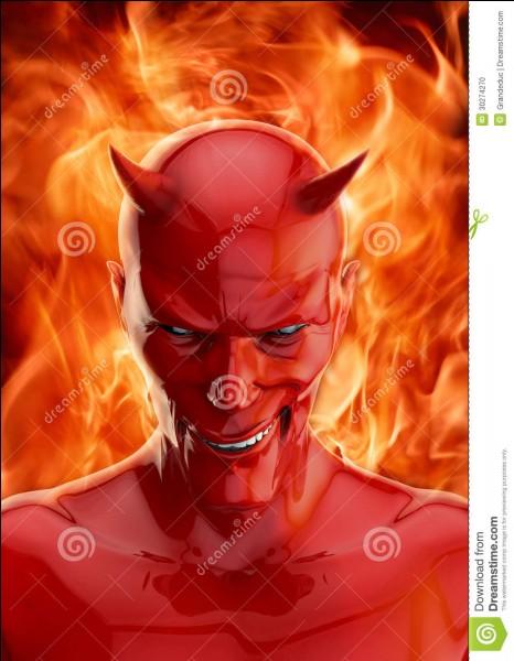 Aller au diable- ...