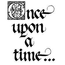 Quel personnage féminin de 'Once Upon A Time' es-tu ?