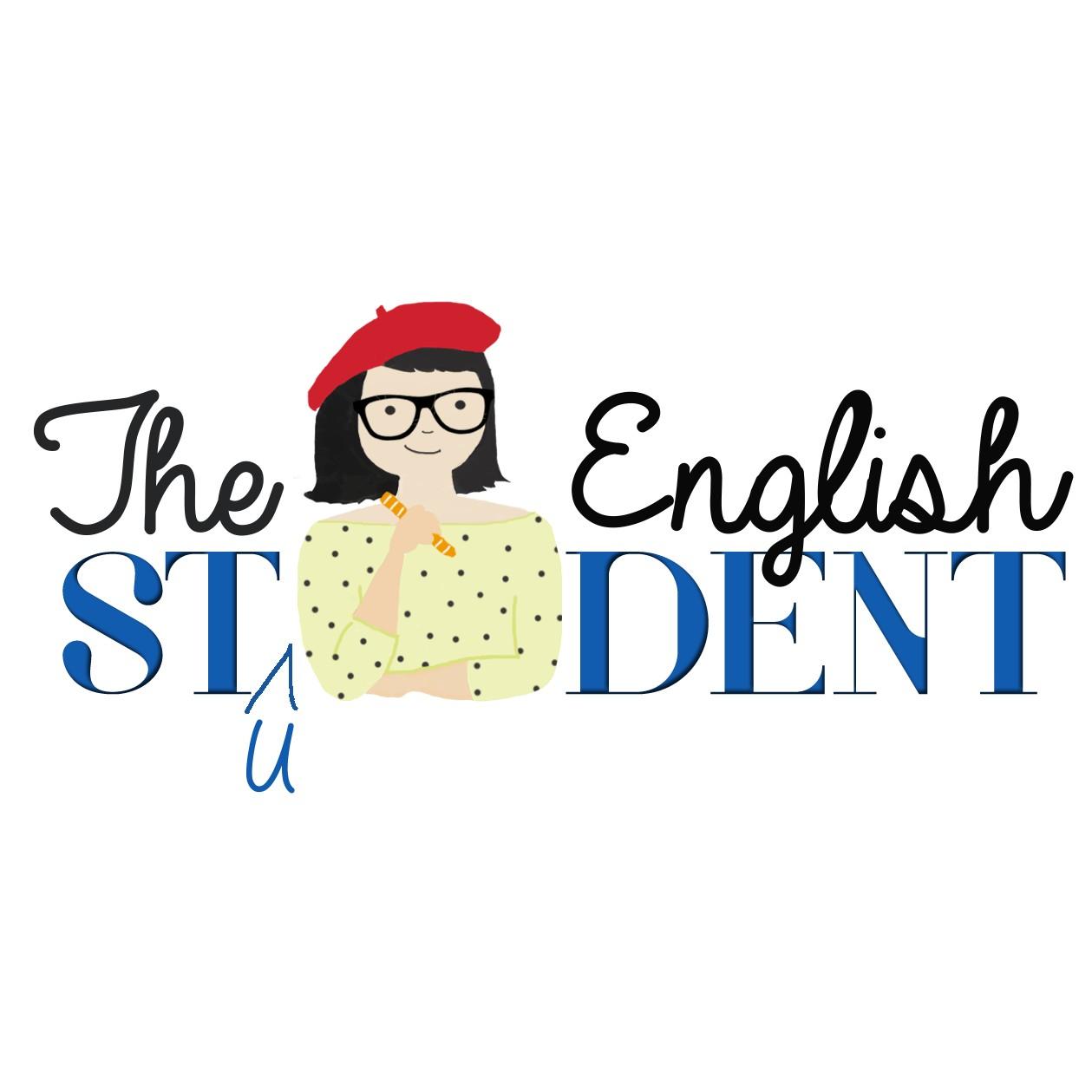 Vocabulaire anglais (12)