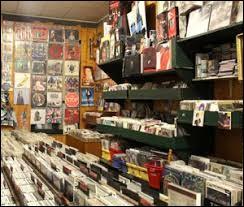 Combien d'exemplaires de ses disques ont été vendus en son hommage ?