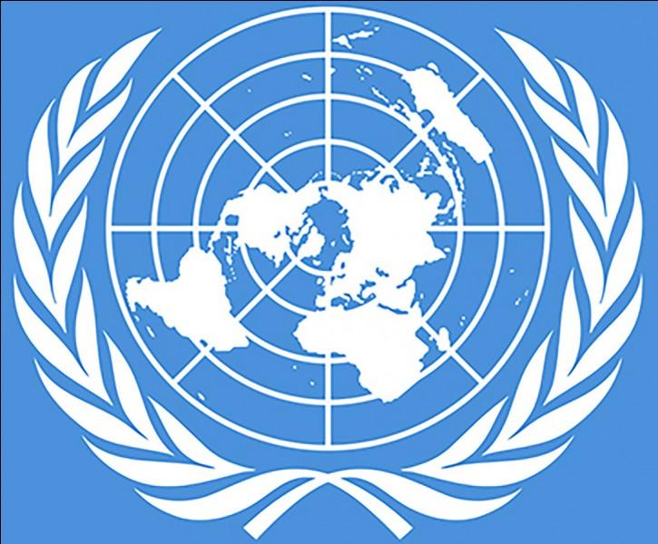 De quelle nationalité est le nouveau secrétaire de l'ONU, Antonio Guterres, qui succède à Ban Ki-moon le premier janvier 2017 ?