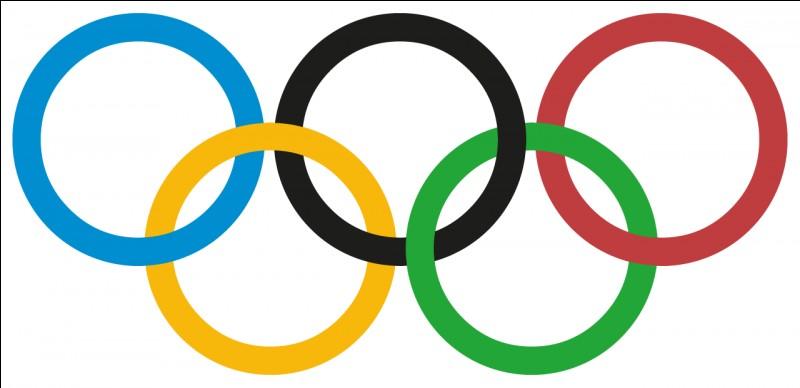 Quelle ville remporte l'organisation des Jeux olympiques de 2028, le 13 septembre 2017 ?