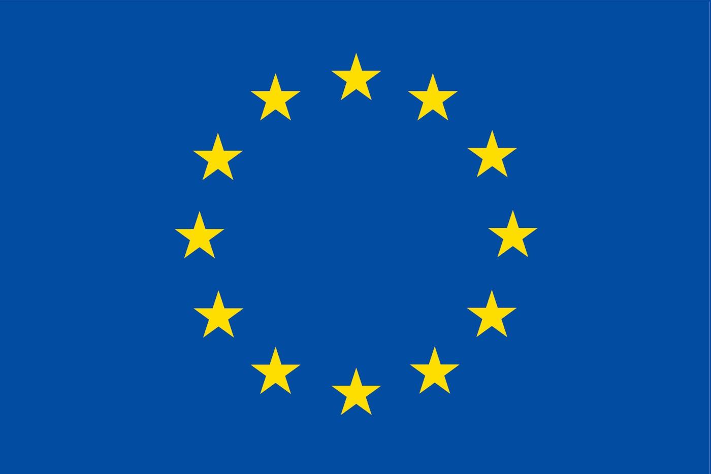 10 choses à savoir sur l'Union européenne