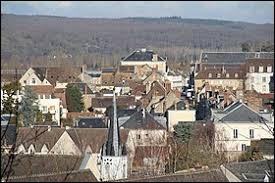 Comment appelle-t-on les habitants de Nogent-le-Rotrou (Eure-et-Loir) ?