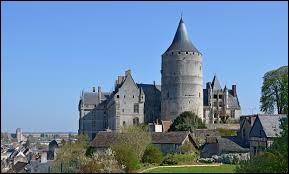 On termine avec les habitants de Châteaudun (Eure-et-Loir), ville où les habitants sont les ...